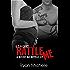 Rattle Me (Ravage MC#3.75)
