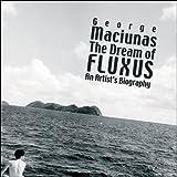 Fluxus by Thomas Kellein front cover