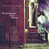 Acquainted With The Night