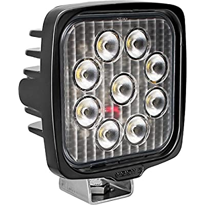 Vision X Lighting Vl- Series Work Light: Automotive