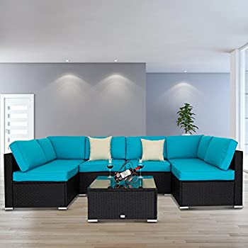 concept products poleasy different b myyour garden cometti italian sofa valerio by furniture design en sectional