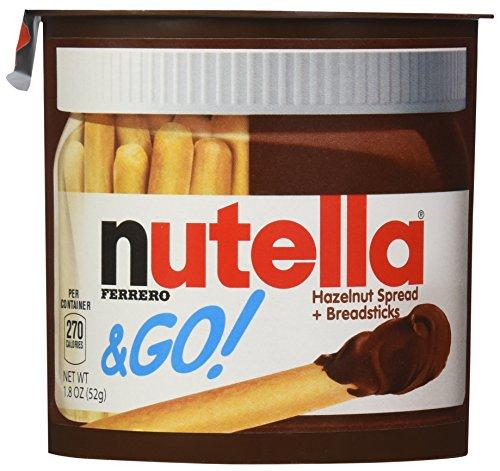 nutella-and-go-18-oz
