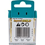 Makita B-60523 Impact Gold #2 Phillips 2″ Power
