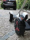 M4M Off Road tire for Segway miniPRO, Segway