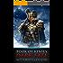 Book of Kinsey: Dark Fate (The Dark Fate Chronicles 2)