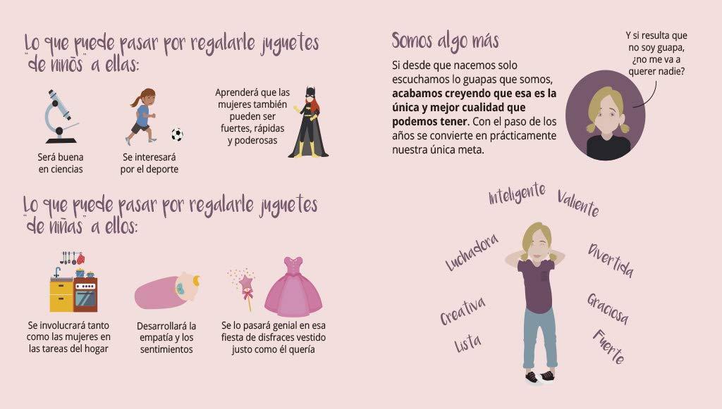 Amazon.com: Diario de una rebelde (9788417247331): María ...