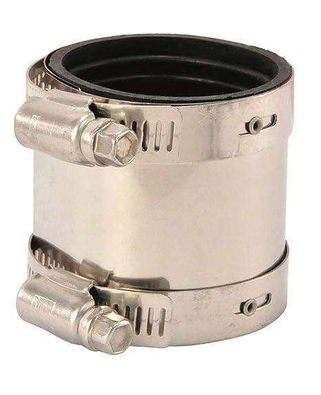 PREMIER GIDDS-77863 3 Shielded Coupling