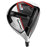 TaylorMade S0051459