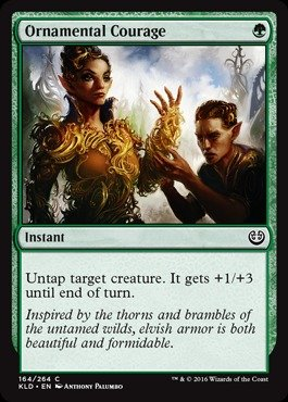 magic-the-gathering-ornamental-courage-164-264-kaladesh