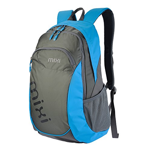 c494339f2ec2 backpack with back support cheap   OFF33% The Largest Catalog Discounts