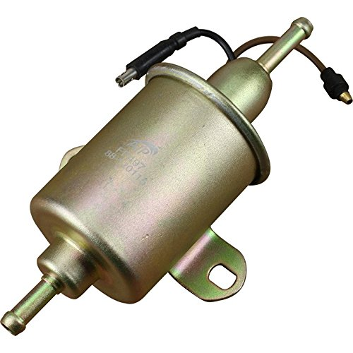 Brand New 2009-2014 Polaris Ranger 400/1999-2009 Ranger 500 Fuel Pump Replacement Oem Fit FP497 by AIP Electronics (Image #4)