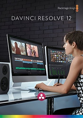 Blackmagic-Design-DaVinci-Resolve-Studio-for-MacWinLinux-BMD-DVRESSTUD