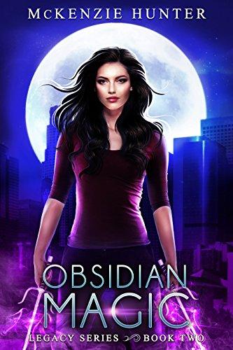 obsidian-magic-legacy-series-book-2