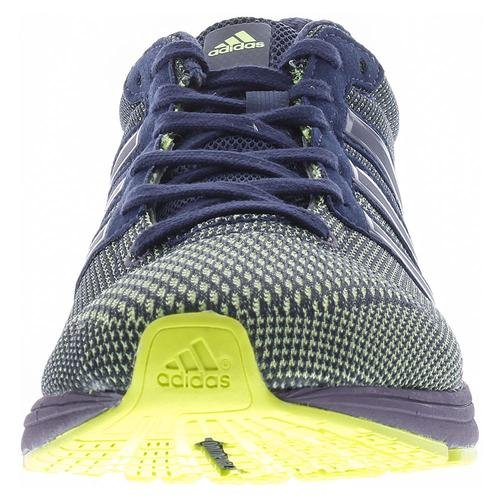 Yellow Boston Women's Shoes Purple adidas Running Adizero xnOpqO7X