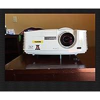 Mitsubishi XD700U - DLP projector - 3D (XD700U) -