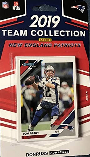 factory sealed sports cards - 8