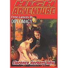 High Adventure #159