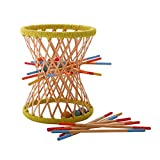 Hape Pallina Game in Bamboo