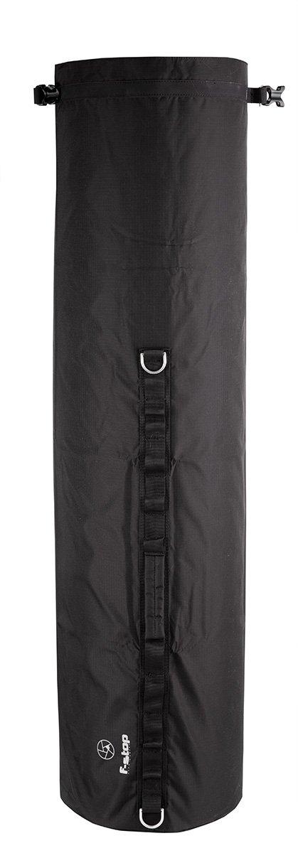 f-stop - Tripod Bag Large