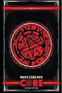 Dungeon World: Amazon co uk: Sage LaTorra, Adam Koebel