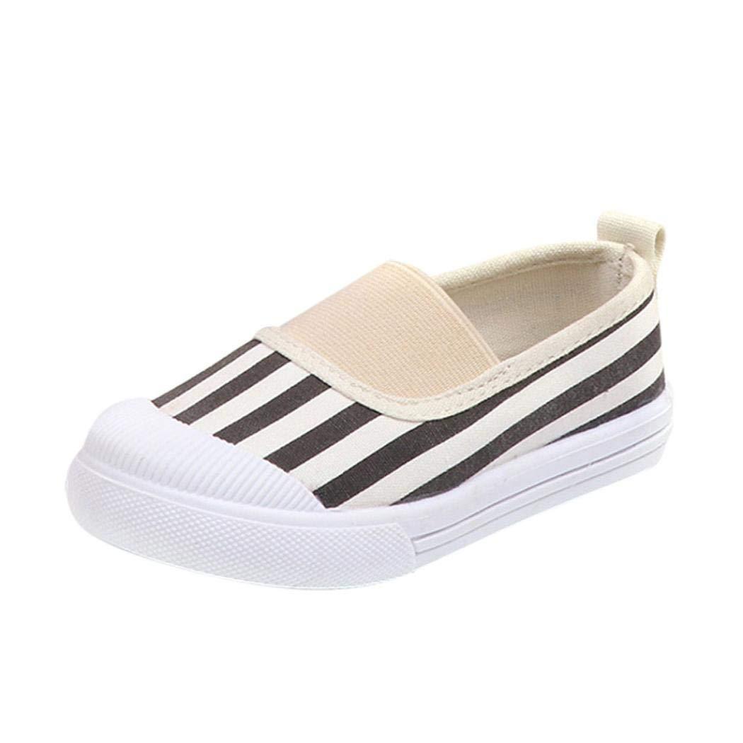Xinantime Zapatos Bebé Zapatillas Bebé Otoño niño niños Chicos ...