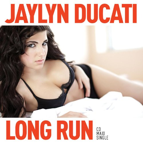 Jaylyn Ducati - Long Run