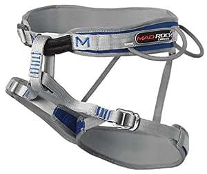 Mad Rock Mars Climbing Harness - X-Small