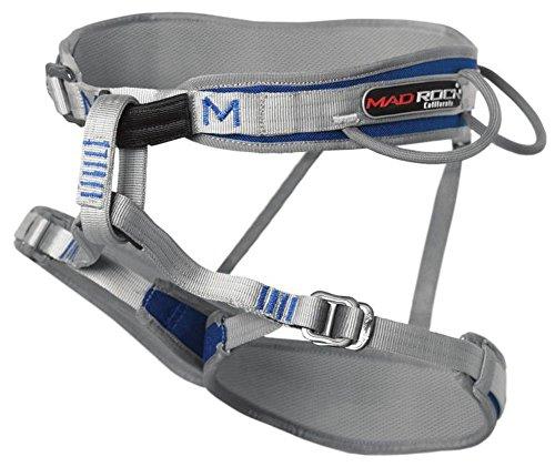 Mad Rock Mars Harness