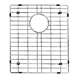 Vigo Industries VGG1417 14 by 16 Kitchen Sink Bottom Grid