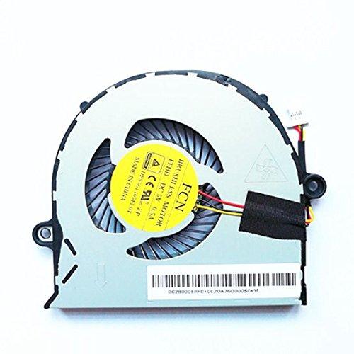 Cooler Para Acer Aspire E5-571 E5-571g E5-571p E5-571pg E5-5