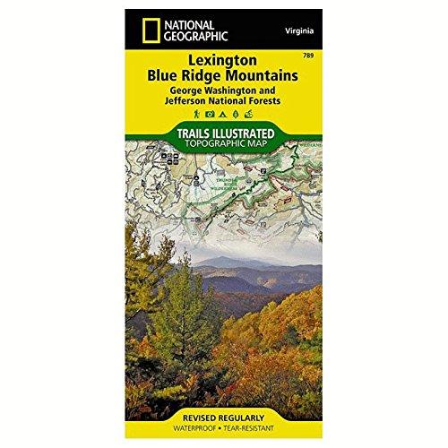 lexington-blue-ridge-mtns-789