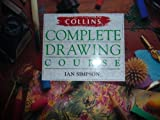 Collins Complete Drawing Course