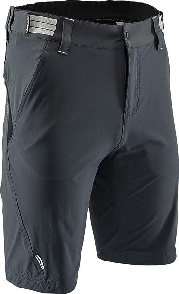 Pantaloncini Elvo da Ciclismo da Uomo SILVINI
