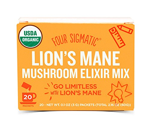 four-sigmatic-organic-mushroom-elixir-mix-with-lions-mane-and-antioxidants-for-concentration-focus-v