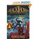 Blackthorn: Thunder on Mars
