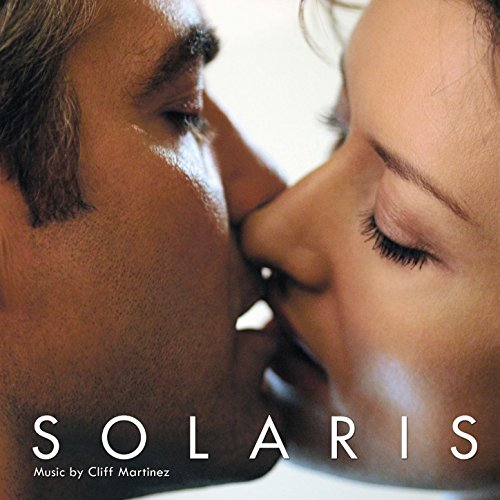 Solaris (Original Motion Pictu...