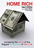 img - for Home Rich book / textbook / text book