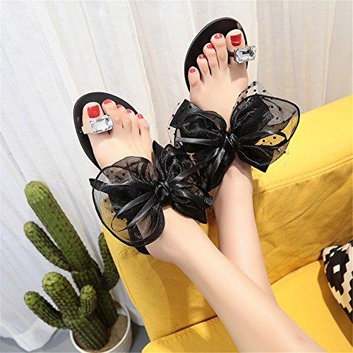 Chaussures Adorab Chausson Shoes Sandales Pantoufles gq4XBxX8H