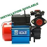 Sameer i-Flo Water Pump 0.5Hp(Blue)