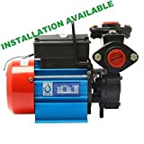 Sameer i-Flo Water Pump 0.5Hp(Blue)