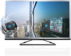 Philips 40PFL4508M - Televisor (1016 mm (40