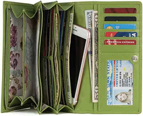 4128b1d707d8 Shopping Greens or Whites - Wallets - Wallets, Card Cases & Money ...