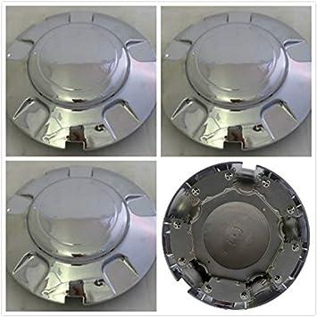 gosweet 4 x marca nuevo conjunto de 4 piezas 1997,1998,1999, 2000