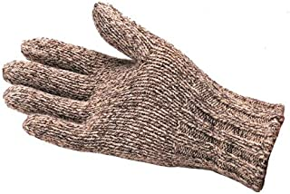 product image for Newberry Knitting Ragg Glove Medium