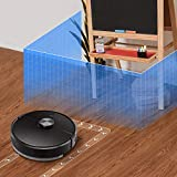 Roborock Robot Vacuum, Robotic Vacuum Cleaner and