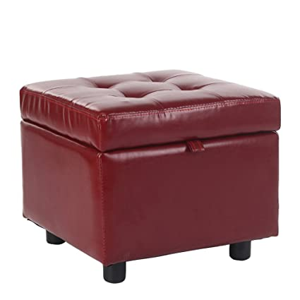 Shoes storage stool/Sofa footrest shoes stool/Bed stool Dressing stool/Storage stool  sc 1 st  Amazon.com & Amazon.com: Shoes storage stool/Sofa footrest shoes stool/Bed stool ...