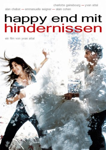 Happy End mit Hindernissen Film