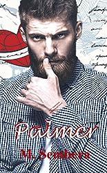 Palmer: A 2nd Generation Marked Heart Novel