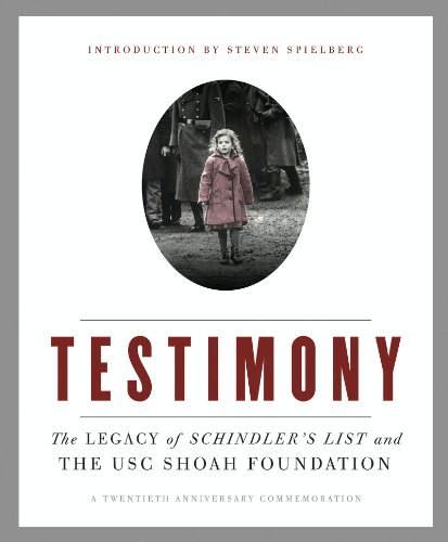 testimony-the-legacy-of-schindlers-list-and-the-usc-shoah-foundation