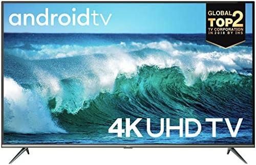 TCL 65EP640 Televisor 165 cm (65 Pulgadas) Smart TV con Resolución ...